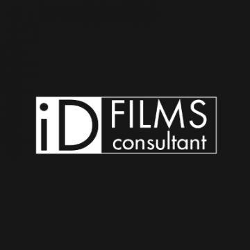 logo_ID-FILMS-CONSULTANT